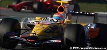 piquet-test-z-04_191108.jpg