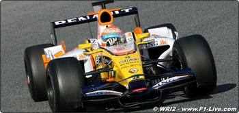 piquet-test-z-wri-01_171108.jpg